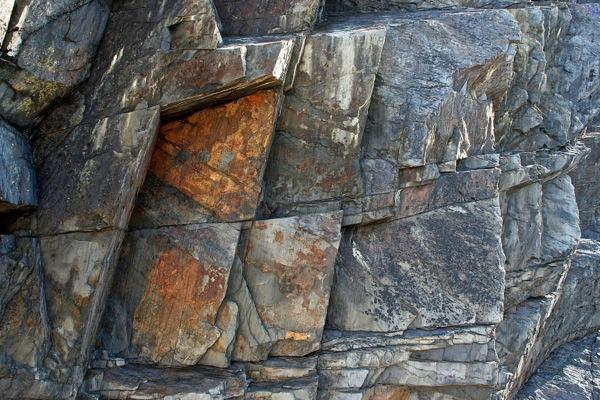 porth melgan rock face_600
