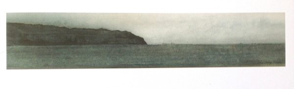 JKF headland 19721_600
