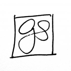 gs-initials