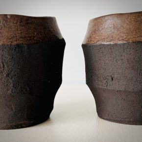 GS pots for carousel - 4